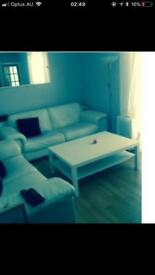 2 Bed Lower Villa for rent