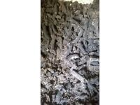 turf for sale
