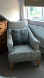 Chair for sale, very comfortable
