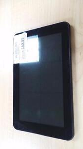 Tablette RCA (P018948)