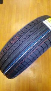 New Set 4 215/60R17 tires 215 60 17 All Season Tire $340