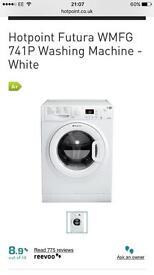 Hotpoint Washing machine