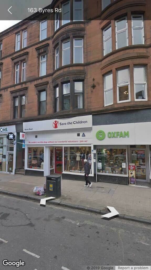 4 BED HMO FLAT ON BYRES ROAD   in West End, Glasgow   Gumtree