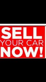 07925455734 cars wanted top prices paid