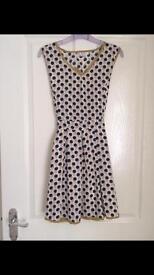 Summer dress s/m