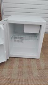 Table top freezer free delivery Only