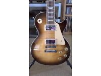 Gibson Les Paul Standard (Traditional) 2008