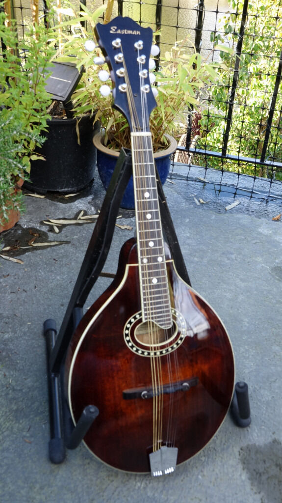BEAUTIFUL EASTMAN MD504 RRP 163799 CARVED ALL SOLID A STYLE  : 86 from www.gumtree.com size 575 x 1024 jpeg 141kB