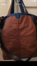 Handbag Zara