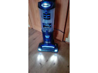 Shark Bagless Upright Vacuum Cleaner