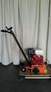 HONDA SCARIFYING SCARIFIER MACHINE BRAND NEW + 1 YEAR WARRANTY + FREE SHIPPING !!