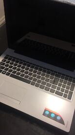 Lenovo 1TB windows 10 laptop