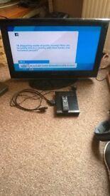 videocon 32inch tv