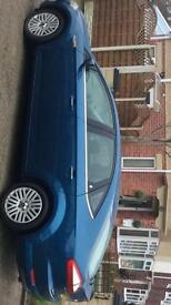 Ford mondeo tdci ghia 57 plate. Low miles PX swap