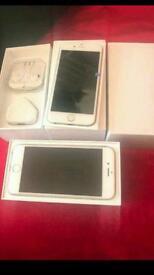 Selling like new iPhone 6 16gb