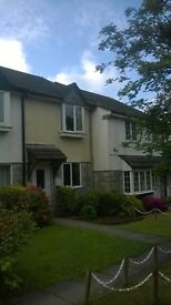 2 Bedroom House To Let Ivybridge
