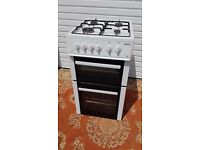 cooker for Sale free delivery free insulation 50 cm