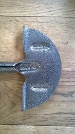 Lawn edging tool- as new
