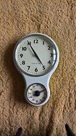 Kithcen clock
