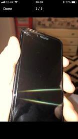 Swap iphone 7 for iphone 7 plus