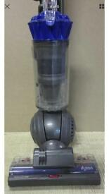 Dyson DC40. Blue. Excellent Condition
