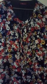 Monsoon summer dresses