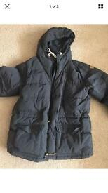 Men's Lyle & Scott Coat