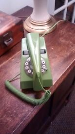 Retro Classic Trimphone