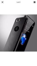I phone 6+ phone case