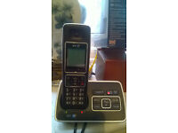 BT digital cordless Answer machine