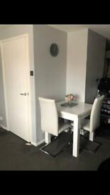 LAST LINK NEEDED 3 bed council house london