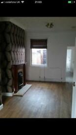 2 or 3 bedroom house North Ormesby Middlesbrough