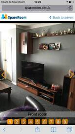 Large room to rent