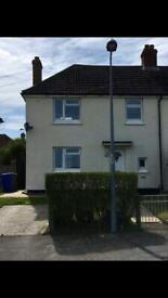 2 bed IBC house Ip3