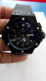 Mens watch automatic