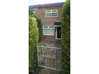 **** A TWO DOUBLE BEDROOM HOUSE*** AVAILABLE NOW*** £800PCM*** EAGLESTONE***