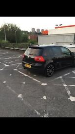 Volkswagen Golf GTI !!! Ready to view! Lowered price!