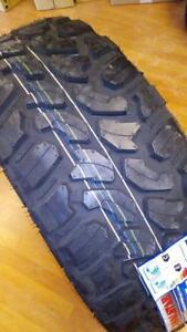 New Set 4 MT 285/75R16 A/T All Terrain tires 285 75 16 Mud Terrain Tire $680 10ply