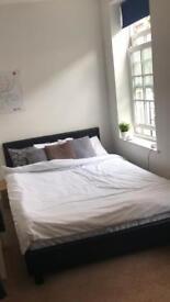 KINGSIZE BED + MATTRESS Save 280 £ -> KINGSTON
