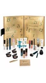 No7 Beauty Make up advent calendar 2017 Brand New worth £169