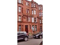 One Bedroom flat for rent in Partick £520 pcm
