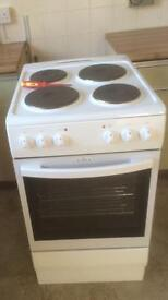 Currys Essentials Cooker - like new