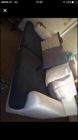 Larger 4/5 Seater sofa