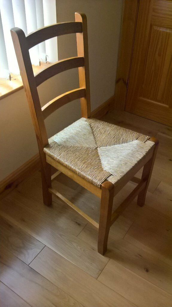 Dining chair/s