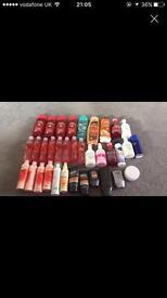 Avon Perfume & Toiletries