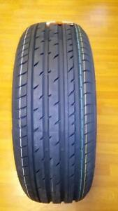 New Set 4 215/50R17 Seasonal Tires 215 50 17 Summer 215/50ZR17 tire HD $270