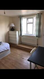 Single room in Stamford Hill
