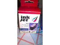 Epson Ink Jet Cartridge