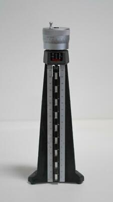Starrett 258 Series Digi-chek Height Gage 18