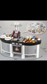 Looking for kids kitchen!!!!